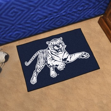 Picture of Jackson State Starter Mat