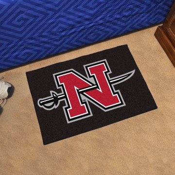 Picture of Nicholls State Starter Mat