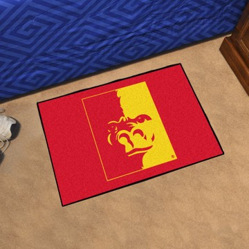 Picture of Pittsburg State Starter Mat