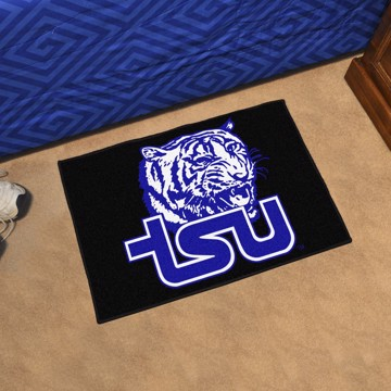 Picture of Tennessee State Starter Mat