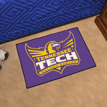 Picture of Tennessee Tech Starter Mat