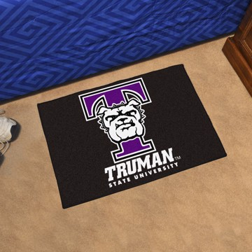 Picture of Truman State Starter Mat