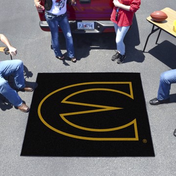 Picture of Emporia State Tailgater Mat