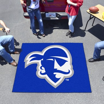 Picture of Seton Hall Tailgater Mat