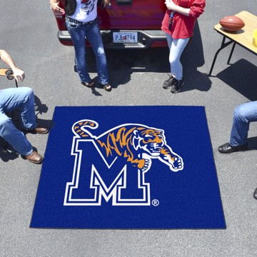 Picture of Memphis Tailgater Mat