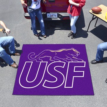 Picture of Sioux Falls Tailgater Mat