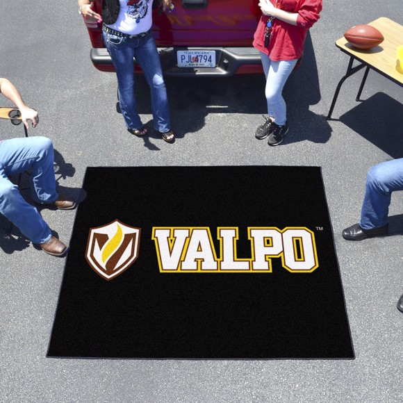 Picture of Valparaiso Tailgater Mat