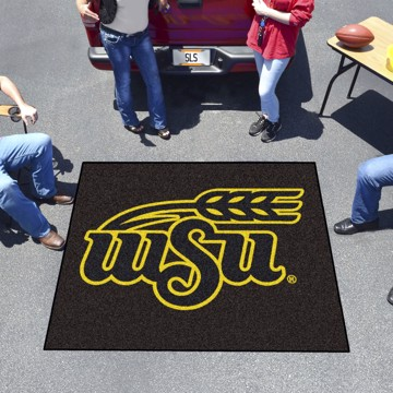 Picture of Wichita State Tailgater Mat