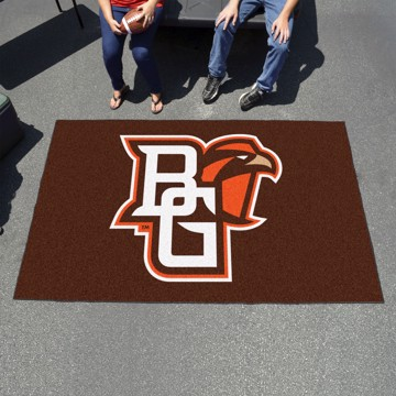 Picture of Bowling Green Ulti-Mat