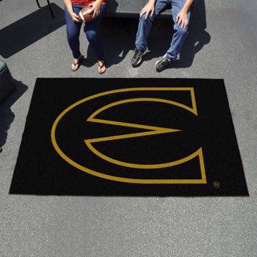 Picture of Emporia State Ulti-Mat