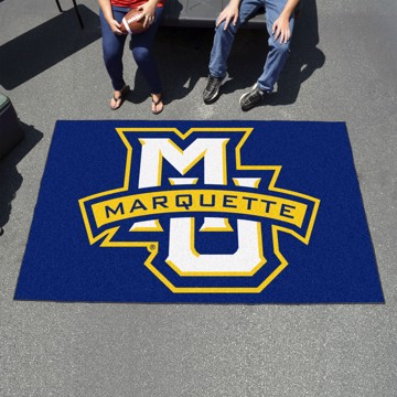 Picture of Marquette Ulti-Mat