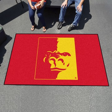 Picture of Pittsburg State Ulti-Mat