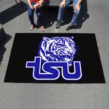 Picture of Tennessee State Ulti-Mat