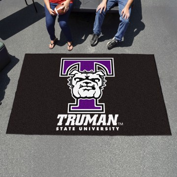 Picture of Truman State Ulti-Mat
