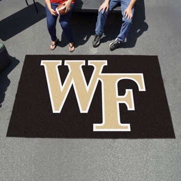 Picture of Wake Forest Ulti-Mat