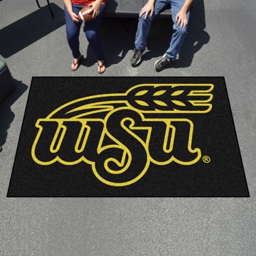 Picture of Wichita State Ulti-Mat