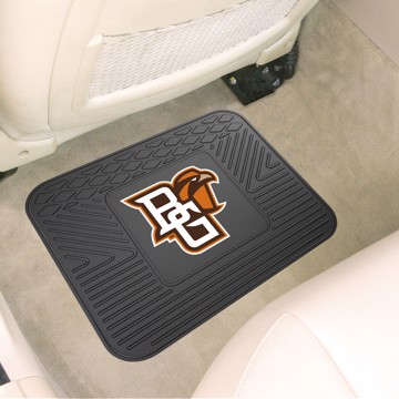 Picture of Bowling Green Vinyl Utility Mat