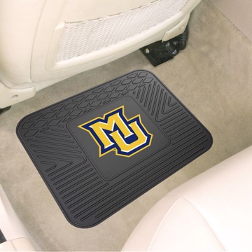 Picture of Marquette Utility Mat