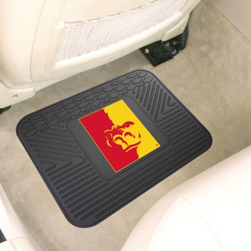 Picture of Pittsburg State Utility Mat
