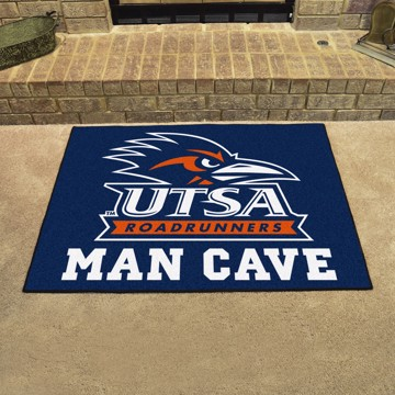 Picture of UTSA Man Cave All-Star
