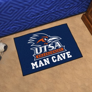 Picture of UTSA Man Cave Starter