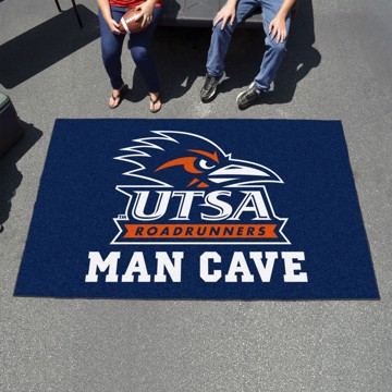 Picture of UTSA Man Cave UltiMat