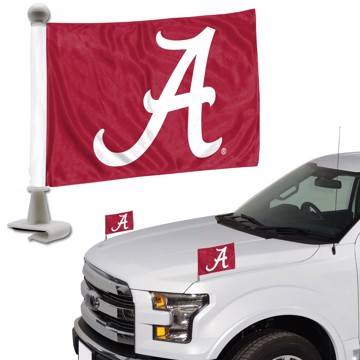 Picture of Alabama Ambassador Flags