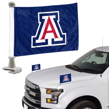 Picture of Arizona Ambassador Flags
