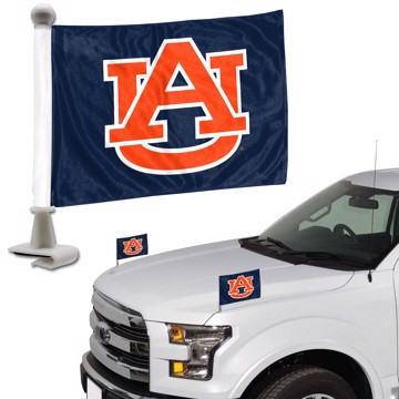 Picture of Auburn Ambassador Flags