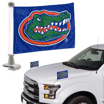 Picture of Florida Ambassador Flags