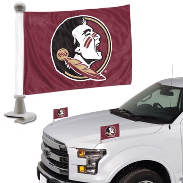 Picture of Florida State Ambassador Flags