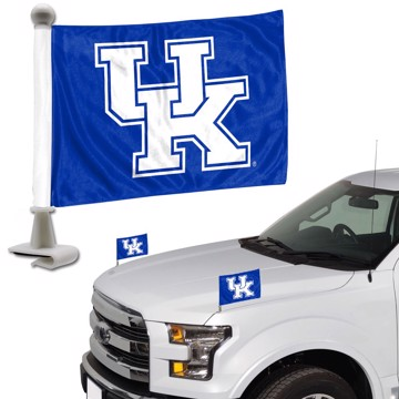 Picture of Kentucky Ambassador Flags