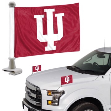 Picture of Indiana Ambassador Flags