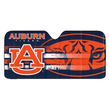 Picture of Auburn Auto Shade