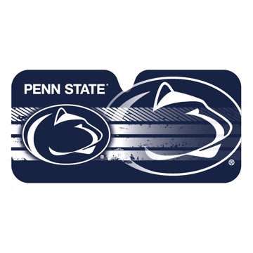 Picture of Penn State Auto Shade