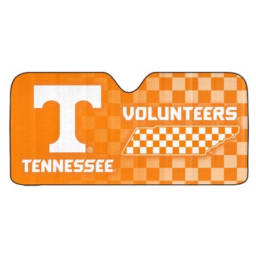 Picture of Tennessee Auto Shade