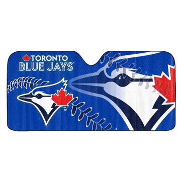 Picture of MLB - Toronto Blue Jays Auto Shade