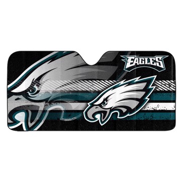 Picture of NFL - Philadelphia Eagles Auto Shade