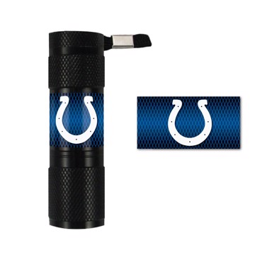 Picture of NFL - Indianapolis Colts Flashlight