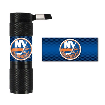 Picture of NHL - New York Islanders Flashlight