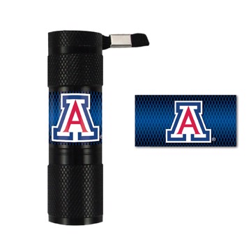 Picture of Arizona Flashlight