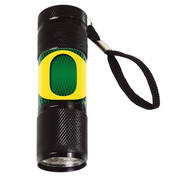 Picture of Oregon Flashlight