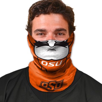 Picture of Oklahoma State Game Face