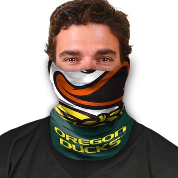 Picture of Oregon Game Face
