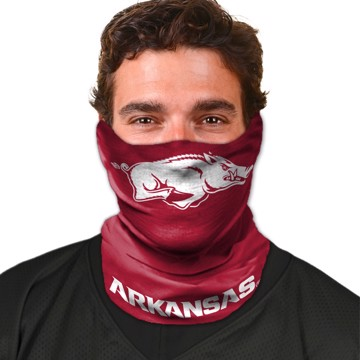 Picture of Arkansas Game Face