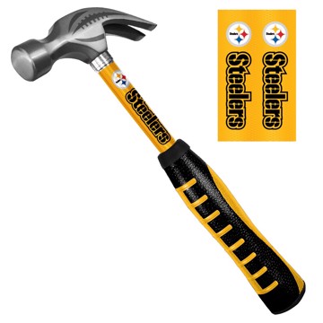 Picture of NFL - Pittsburgh Steelers Hammer