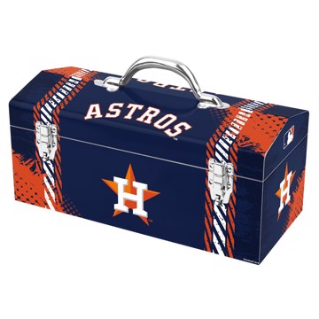 Picture of MLB - Houston Astros Tool Box