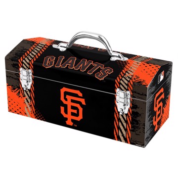 Picture of MLB - San Francisco Giants Tool Box