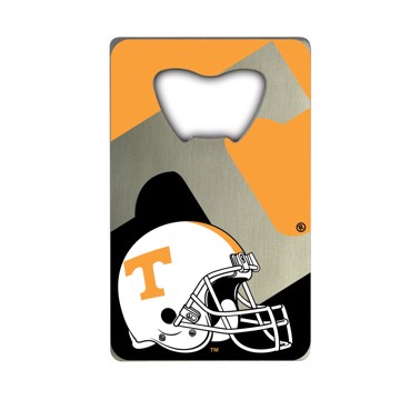 Picture of Tennessee Credit Card Bottle Opener