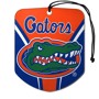Picture of Florida Air Freshener 2-pk